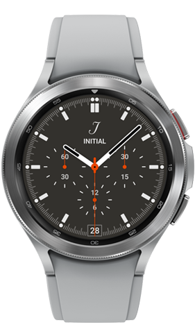 a6f47f9f188 Wear OS by Google Smartwatches