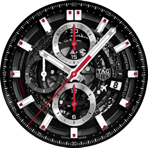 3c82378f6bc0 Wear OS by Google Smartwatches